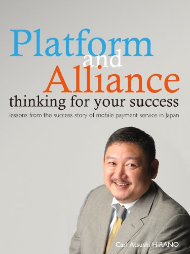 platform-and-alliance-thinking-for-your-success-how-you-can-be-a-person-who-others-help-lessons-from