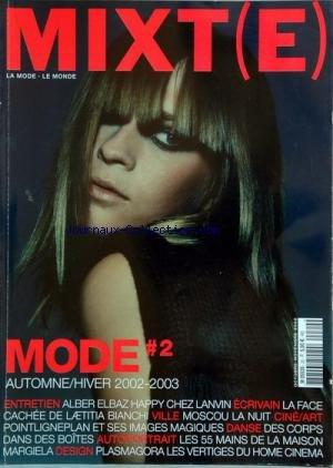 mixte-no-20-du-01-10-2002-mode-automne-hiver-2002-03-albert-elbaz-happy-chez-lanvin-la-face-cachee-d