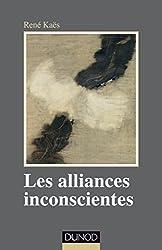 Les alliances inconscientes