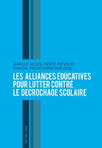 les-alliances-educatives-pour-lutter-contre-le-decrochage-scolaire