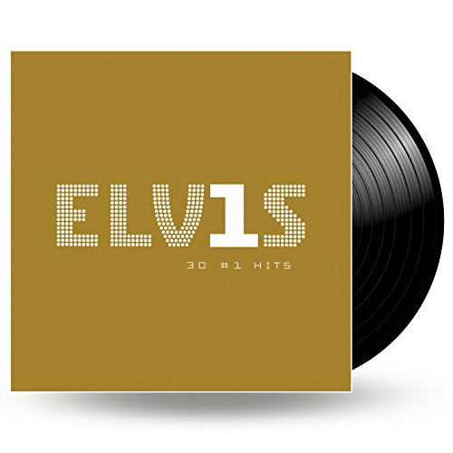 elvis-30-1-hits-2-lp