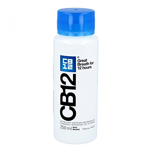 meda-pharma-cb-12-mundspuelung-250-ml