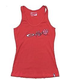 Oakley T Shirts Uk
