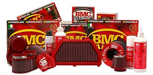 BMC Filtre à air Citroen C1 1.4HDI 55CV