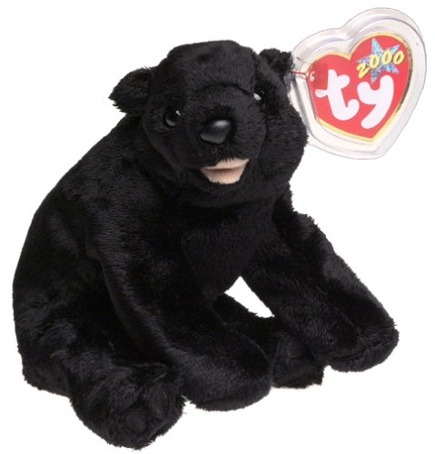 ty-beanie-baby-peluche-animaux-cinders-lours