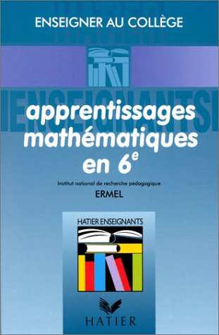 apprentissages-mathmatiques-en-6e