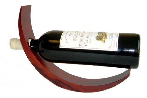 olive-oil-and-wood-wine-bottle-holder-stand-balancing-a-single-wine-or-olive-oil-bottle
