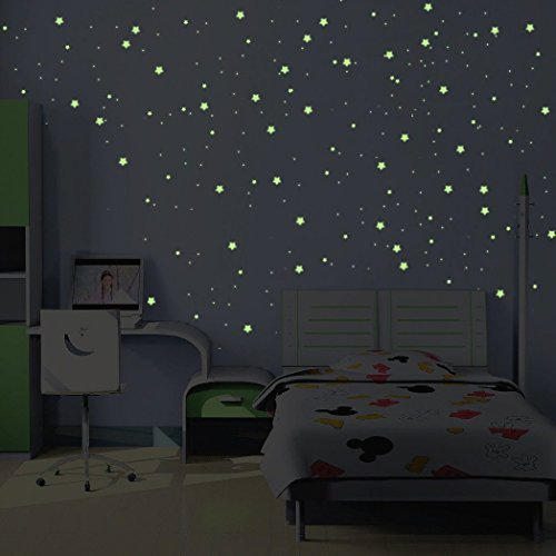 milky-way-glow-in-the-dark-wall-sticker-240-mini-stars-and-planets