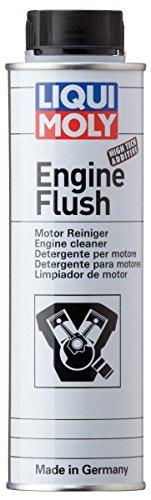 liqui-moly-2678-additivo-olio-motore-engine-flush