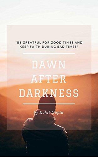 Dawn After Darkness