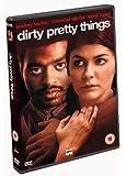 Dirty Pretty Things [DVD] [2002]