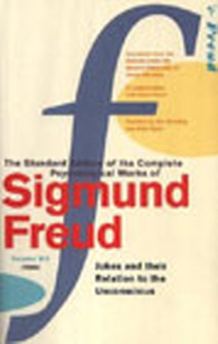 the early psychological works of sigmund freud