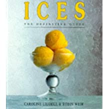 Ices: The Definitive Guide