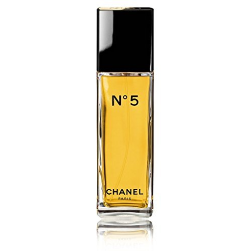 chanel-n5-edt-100ml