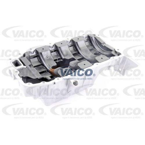 VAICO V40-1530 Ã-lwannen