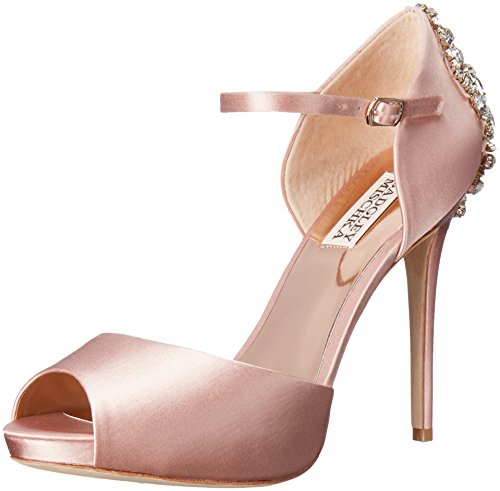 badgley-mischka-womens-dawn-dress-sandal-blush-65-m-us