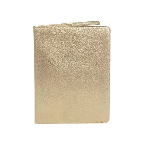 Design Blabla Gold Ma Clutch Damen RTnw7