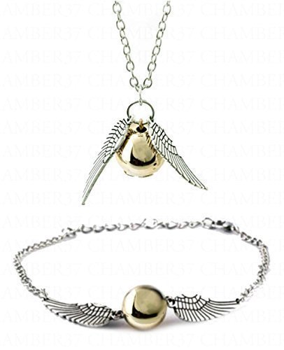 chamber37-alas-de-angel-moderna-con-perlas-de-imitacion-oro-set-de-collar-y-pulsera-tobillera