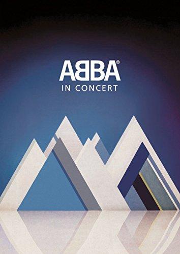 ABBA - ABBA in Concert (Konzerte)