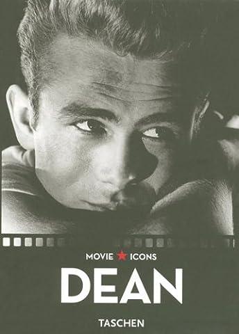 PO-FILM JAMES DEAN