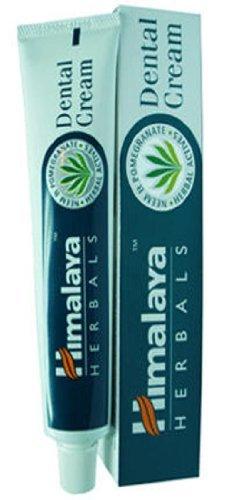 himalaya-hierbas-aryuvedico-dental-crema-100g-5-unidades