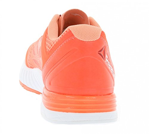 ReebokCardio Ultra - Scarpe fitness Donna Orange