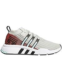 save off 876f0 2fec8 adidas EQT Support Mid ADV PK, Scarpe da Fitness Uomo