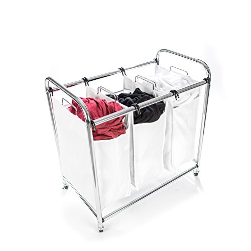 3-bag-laundry-sorter-by-pristine-perfect-to-simplify-your-laundry