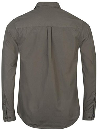 Craghoppers - Chemise casual - Homme Parka Green