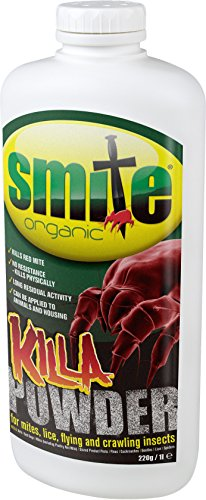 shorefields-smite-organic-killa-for-miteslice-flying-crawling-insects-220g-powder