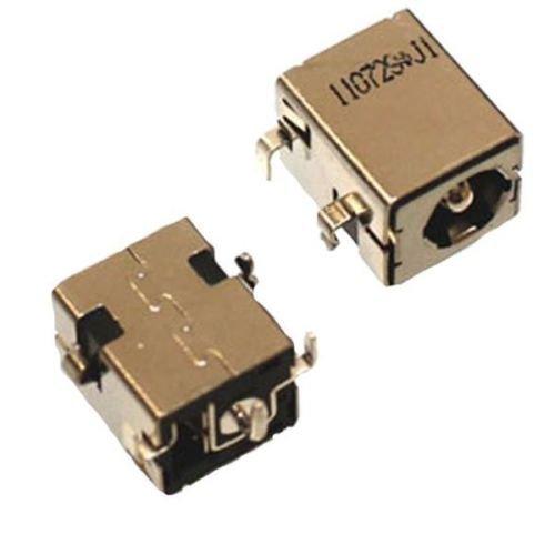Stecker Motherboard für ASUS X44H X44L x44l-bbk4 ()