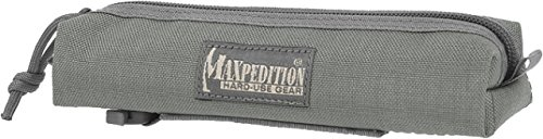 maxpedition-cocoon-pouch-foliage-green