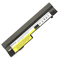 EliveBuyIND® Replacement Laptop Battery for Lenovo L09C6Y14