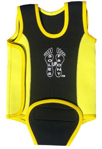 soles-up-front-combinaison-en-neoprene-pour-bebe-ideale-pour-la-piscine-ou-la-plage-tailles-variees-