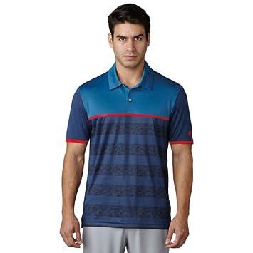 golf shirt herren adidas