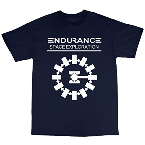 endurance-space-exploration-t-shirt-100-premium-cotton