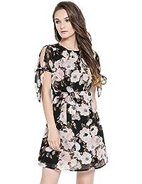 e84249b1aa8 SERA Women s Dresses Online  Buy SERA Women s Dresses at Best Prices ...