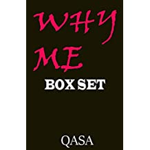 Why Me Box Set (English Edition)