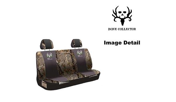 Brilliant Bone Collector Buck Skull Michael Waddells Brand Camo Logo Ibusinesslaw Wood Chair Design Ideas Ibusinesslaworg