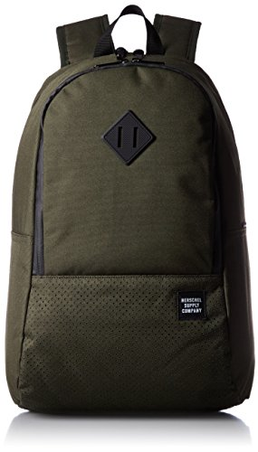 backpack-nelson-forest-herschel