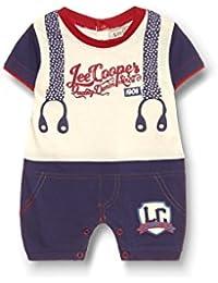 Lee Cooper - barboteuse - bébé garçon