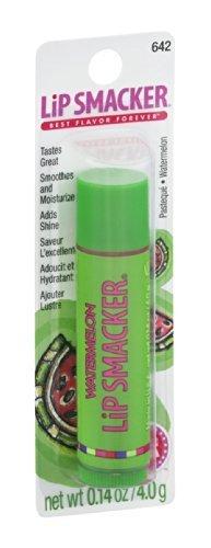 Lip Smacker Lip Gloss Watermelon (642) by Lip Smacker