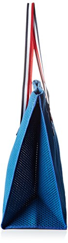 Cala - Beach Bag, Borse a Tracolla Donna Multicolore (France)