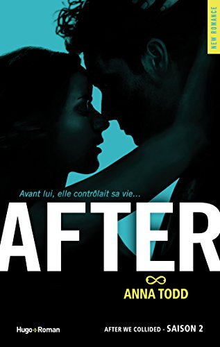 After Saison 2 (NEW ROMANCE)