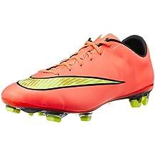NIKE 651618-690, Botas de fútbol para Hombre