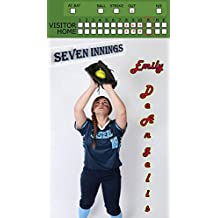 Seven Innings (English Edition)