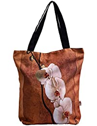 Tote Bag | Tote Bags For College Girls Stylish | Shopping Bag | Digital And Screen Printing - B07B498T8X