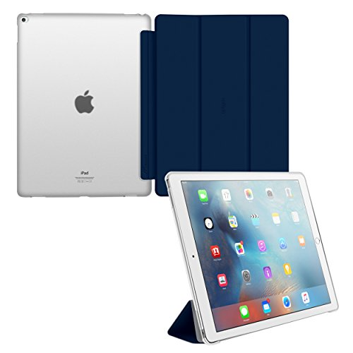pro-129-etui-ipad-apple-ipad-pro-129-etui-roocase-etui-origami-optigon-smart-cover-ultra-slim-fit-co