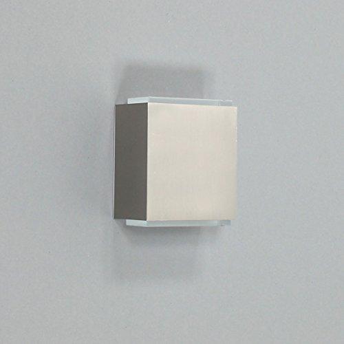 glashutte-limburg-230132k4-3075k4-wandleuchte-edelstahl-kristallglas-innen-weiss-led-4000k-72w-54