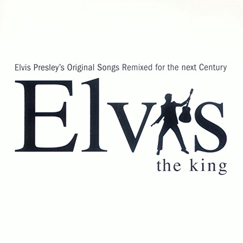 Shake, Rattle and Roll (Elvis Presley Meets The Love Sunrise Orchestra)
